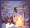 Cover: Engelbert (Humperdinck) - Engelbert (Humperdinck) / Winter Wonderland - Engelbert singt Lieder zur Weihnachtszeit