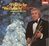 Cover: Roy Etzel - Roy Etzel / Festliche Weihnacht