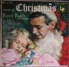 Cover: Percy Faith - Percy Faith / Music Of Christmas
