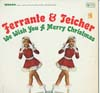 Cover: Ferrante & Teicher - Ferrante & Teicher / We Wish You A Merry Christmas