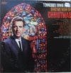 Cover: Tennessee Ernie Ford - Tennessee Ernie Ford / Sing We Now Of Christmas