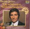 Cover: Freddy (Quinn) - Freddy (Quinn) / Die schönsten Weihnachtslieder