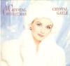 Cover: Crystal Gayle - Crystal Gayle / A Crystal Christmas
