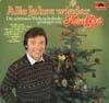 Cover: Karel Gott - Karel Gott / Alle Jahre wieder - Die schönsten Weihnachtslieder gesungen von Karel Gott