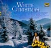 Cover: Max Greger - White Christmas