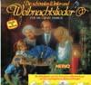 Cover: Heino - Heino / Die schönsten Winter- und Weihnachtslieder für die ganze Familie
