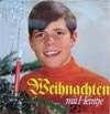 Cover: Heintje (Simons) - Weihnachten mit Heintje (Anderes Cover)
