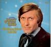 Cover: Jonny Hill - Jonny Hill / Weihnachten mit Dir
