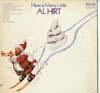 Cover: Al Hirt - Al Hirt / Have A Merry Little