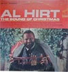 Cover: Al Hirt - Al Hirt / The Sound Of Christmas