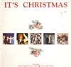 Cover: Various Artists of the 70s - Its Christmas