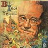 Cover: Burl Ives - Twelve Days Of Christmas
