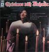 Cover: Mahalia Jackson - Mahalia Jackson / Weihnachten mit Mahalia
