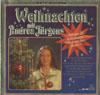 Cover: Andrea Jürgens - Andrea Jürgens / Weihnachten mit Andrea Jürgens - Meine schönsten Weihnachtslieder