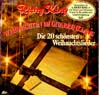 Cover: Ricky King - Ricky King / Weinachten im Gitarrenklang - Die 20 schönsten Weihnachtslieder