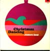 Cover: James Last - Christmas Dancing
