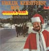 Cover: James Last - Vrolijk Kerstfeest Met James Last