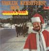Cover: James Last - James Last / Vrolijk Kerstfeest Met James Last
