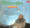 Cover: James Last - Weihnachten & James Last<br> Bubbles