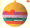 Cover: James Last - Weihnachten mit James Last
