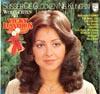 Cover: Vicky Leandros - Vicky Leandros / Süsser die Glocken nie klingen - Weihnachten mit Vicky Leandros