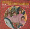 Cover: Lennon Sisters - Christmas With The Lennon Systers (Diff. Tracks)