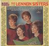 Cover: Lennon Sisters - Lennon Sisters / Noel
