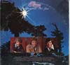 Cover: The Lettermen - The Lettermen / For Christmas This Year (RI, Diff, Cover)