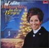 Cover: Lolita - Lolita / Weihnachten ind den Bergen