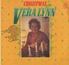 Cover: Vera Lynn - Vera Lynn / Christmas with Vera Lynn