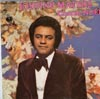 Cover: Johnny Mathis - Johnny Mathis / Chante Noel (Engl. gesungen)