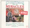 Cover: Smokie Robinson & The Miracles - Christmas With The Miracles