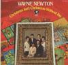 Cover: Wayne Newton - Wayne Newton / Chrsitmas Isn´t Christmas Without You