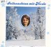 Cover: Nicole - Nicole / Weihnachten mit Nicole