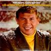 Cover: Buck Owens - Buck Owens / Christmas Shopping