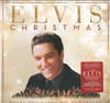 Cover: Elvis Presley - Elvis Christmas with the Royal Philharmonic Orchestra