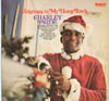 Cover: Charley Pride - Charley Pride / Christmas in My Hometown