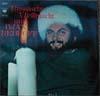 Cover: Ivan Rebroff - Ivan Rebroff / Russische Weihnacht mit Ivan Rebroff <br>