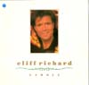 Cover: Cliff Richard - Carols
