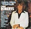 Cover: Chris Roberts - Chris Roberts / Fröhliche fröhliche Weihnachtszeit