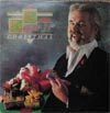 Cover: Kenny Rogers - Kenny Rogers / Christmas