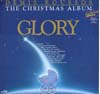 Cover: Demis Roussos - Glory - The Christmas Album