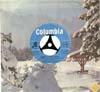 Cover: Kenneth Spencer - Kenneth Spencer / White Christmas (Weisse Weihnacht) / Transeamus