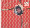 Cover: Shakin´ Stevens - Shakin´ Stevens / Merry Christmas Everyone / Blue Christmas, With My Heart