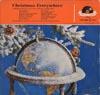 Cover: Svend Saaby Chor - Svend Saaby Chor / Christmas Everywhere