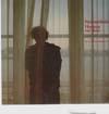 Cover: Herman van Veen - Herman van Veen / Weihnachtslieder