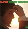 Cover: Udo Jürgens - Udo Jürgens / Wünsche zur Weihnachtszeit