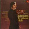 Cover: Karel Gott - Karel Gott / Weihnachten in der goldenen Stadt