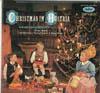 Cover: Wiener Sängerknaben - Wiener Sängerknaben / Christmas in austria