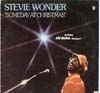 Cover: Stevie Wonder - Stevie Wonder / Someday At Christmas
